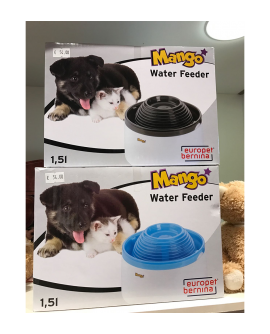 MANGO WATER FEEDER