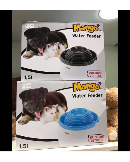 MANGO WATER FEEDER
